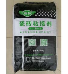 巍林®瓷砖粘接剂(二合一)
