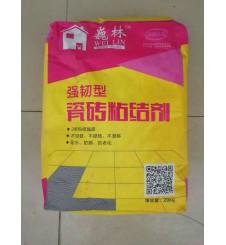 巍林瓷砖粘结剂(强韧型)